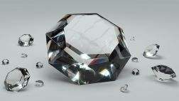 Best Place To Buy A Diamond: Online, Retail, Or Wholesale
