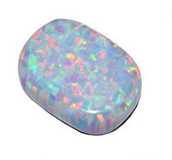 Opal Gemstone Buying Guide at DDB
