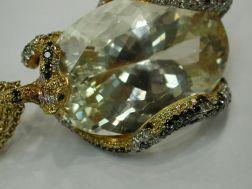 Spodumene Gemstone Buying Guide at DDB