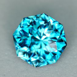 Zircon Gemstone Buying Guide at DDB
