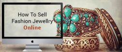 Complete Guide on How to Sell Jewelry Online
