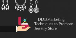 Creating A Strong Online Presence For Jewelry Marketing Success