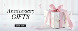 Buy Anniversary Gift Online