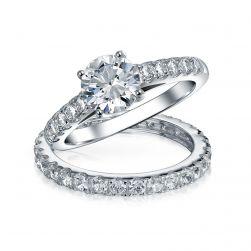 Buy Wedding Rings - Men's & Women's
