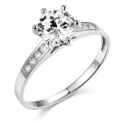How To Choose A Perfect Wedding Ring That Complements Your Engagement Ring