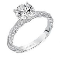 Steps To Choose The Perfect Wedding Ring