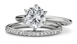 The Essential Guide To Choosing And Buying Your Wedding Rings