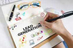 Lead Generation Jewelry Business