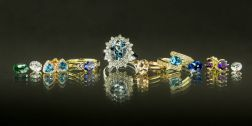 How To Market Your Jewelry for Qualified Customers