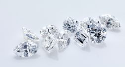 Diamond Clarity Guide for Beginner's