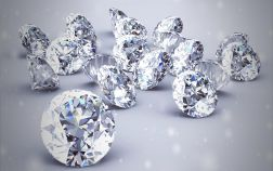 Beginners Guide About Diamond Cut Value