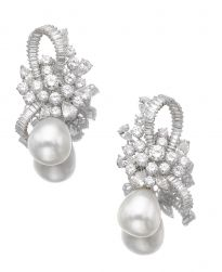 How To Purchase Pearl Jewelry