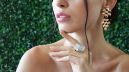 Buy Jewelry in Latest Designs Online