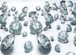 Diamond Prices Continue To Soar