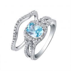 Make Your Women Happy By Choosing A Designer Wedding Ring