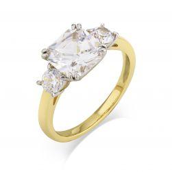 Choosing The Right Wedding Ring For Women