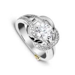 Finding The Best Wedding Ring And Wedding  Band Design