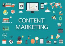 Content Marketing For Jewelry Business