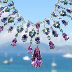 Why Women Do Like Diamond Engagement Ring