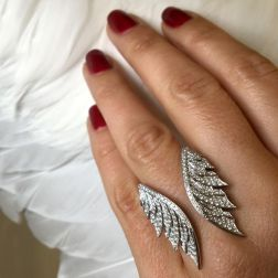 What You Need To Know About Edwardian Style Engagement Rings