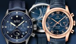 Luxury Watches -  Choose Best Online Retailers