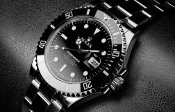 Buying Luxury Watches - Tips You Should Know