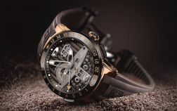 Finding The Best Luxury Watch Brands List