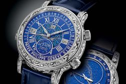 Buy The Latest Luxury Watches Collection