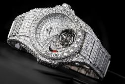 Choosing The Luxury Watches for Any Occasion