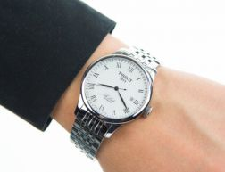 Tips For Finding an Affordable Vintage Watches