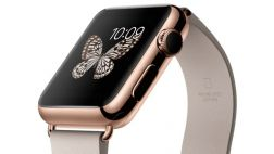 Choose The Best Apple Watches