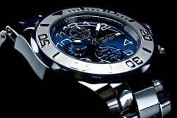A Guide Of Limited Edition Invicta Watches