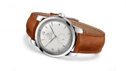 Classic Leather Watches for You - A Shopping Guide
