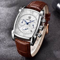 Elegance And Style With Classic Watches Brand