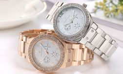 Buying Fashion Watches for Women