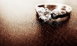 Select The Engagement Ring From Best Online Jewelry Store