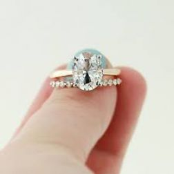 Benefits OF Buying Jewelry Online In Philadelphia