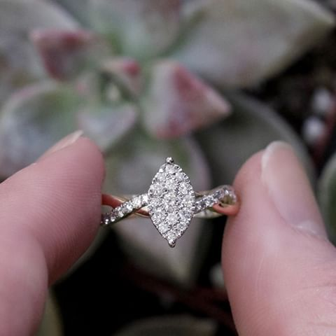 Wedding Rings On A Budget Range