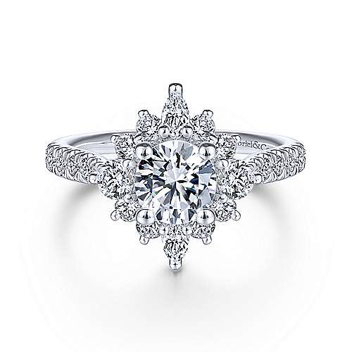 Online Sites For Jewelry Purchase