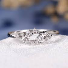 Diamond Engagement Rings Of Your Choice