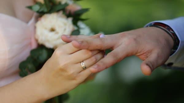 The Namesake Engagement Ring