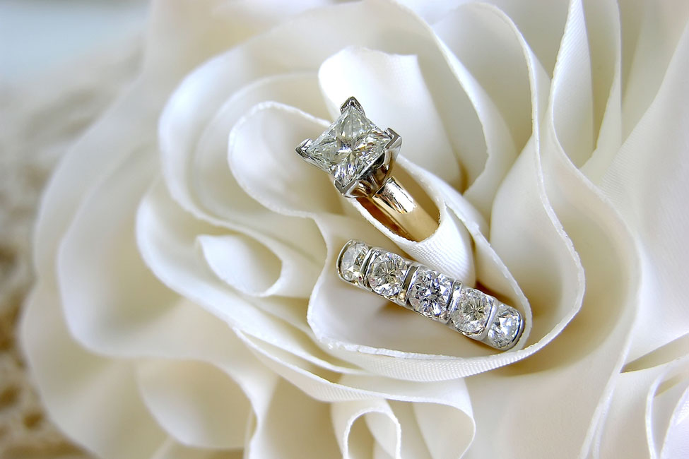 Ring Presentation Ideas For Engagement