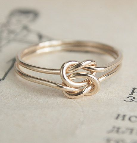 Engagement Ring Symbol of Promise and Affection