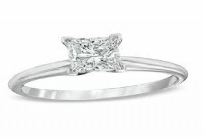 Engagement Ring Buying Guide For The Groom