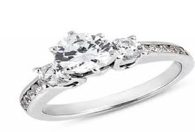 Engagement Rings For YOUR Special One | Diamond District Block
