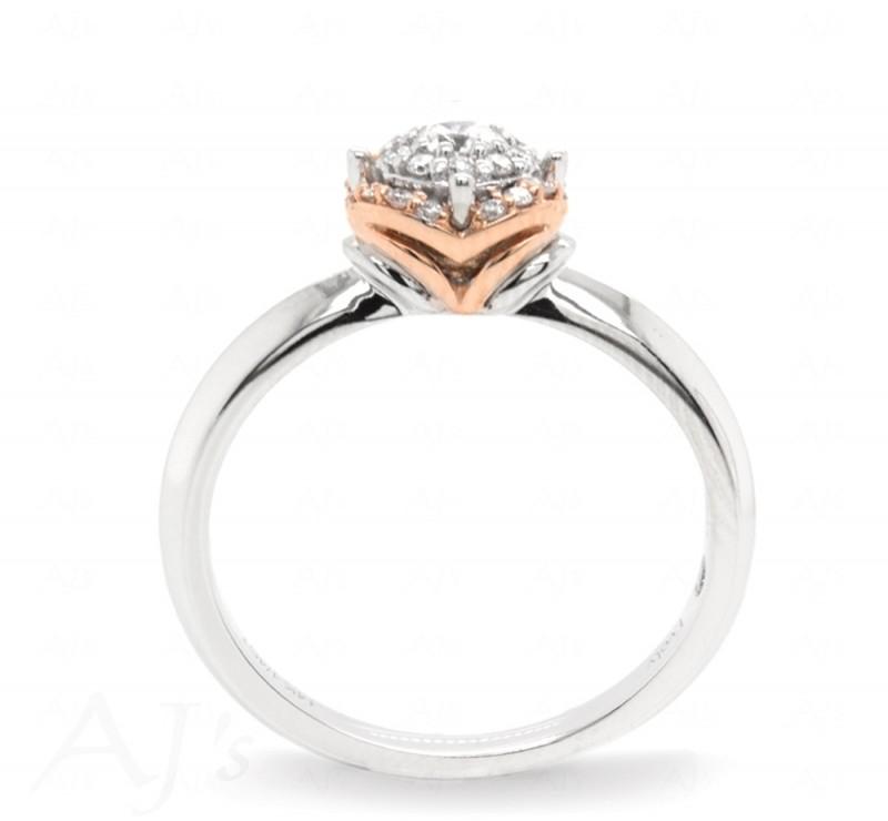 Vintage Wedding Rings For Women