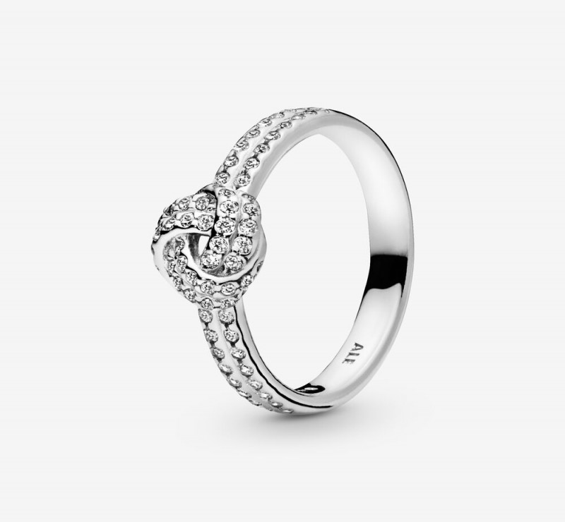 Changing Engagement Rings Setting