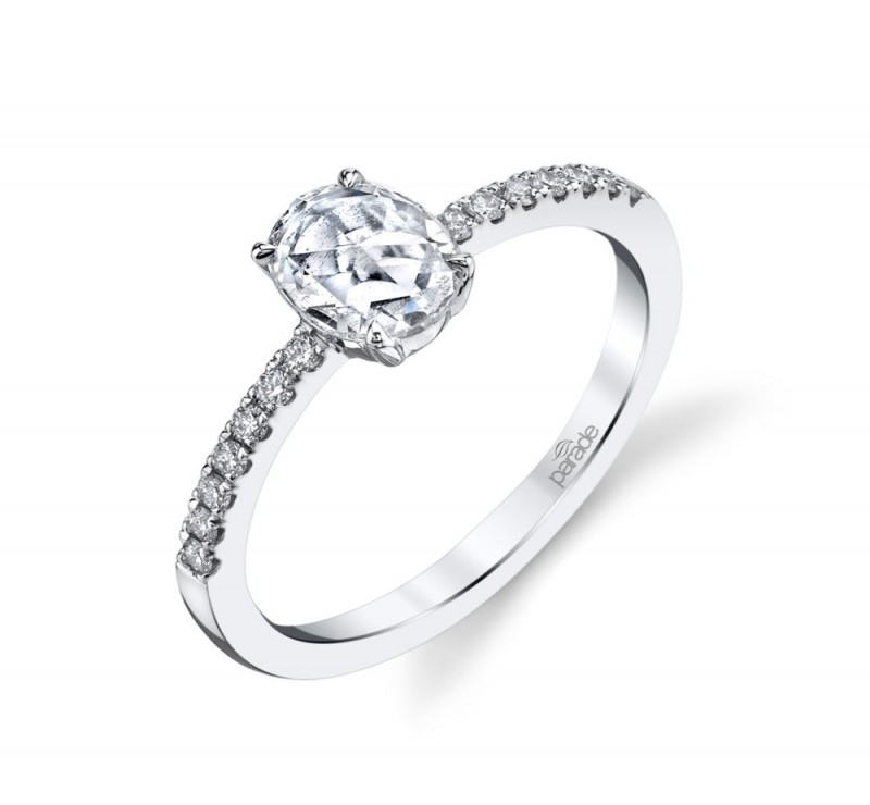 Tips In Choosing Unique Wedding Rings Sets