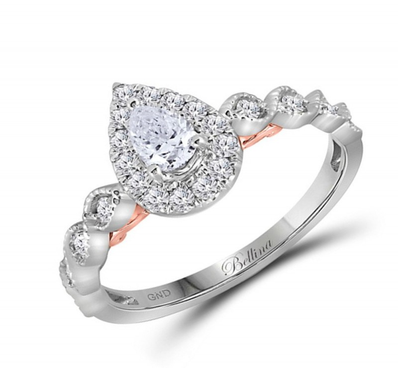 Get The Best Wedding Rings Insurance
