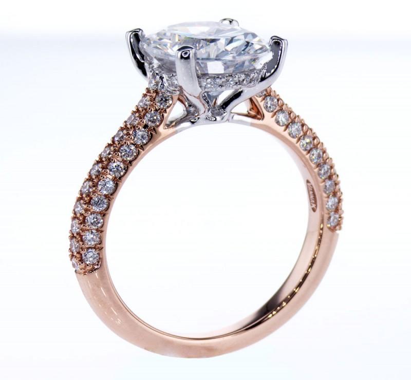 How To Choose Best  Men's Wedding Rings